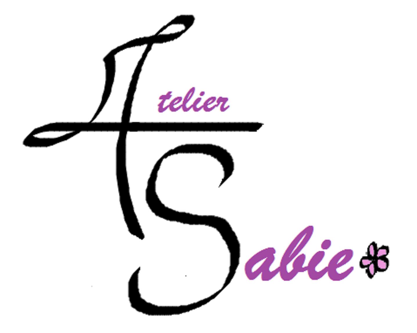 Atelier Sabie